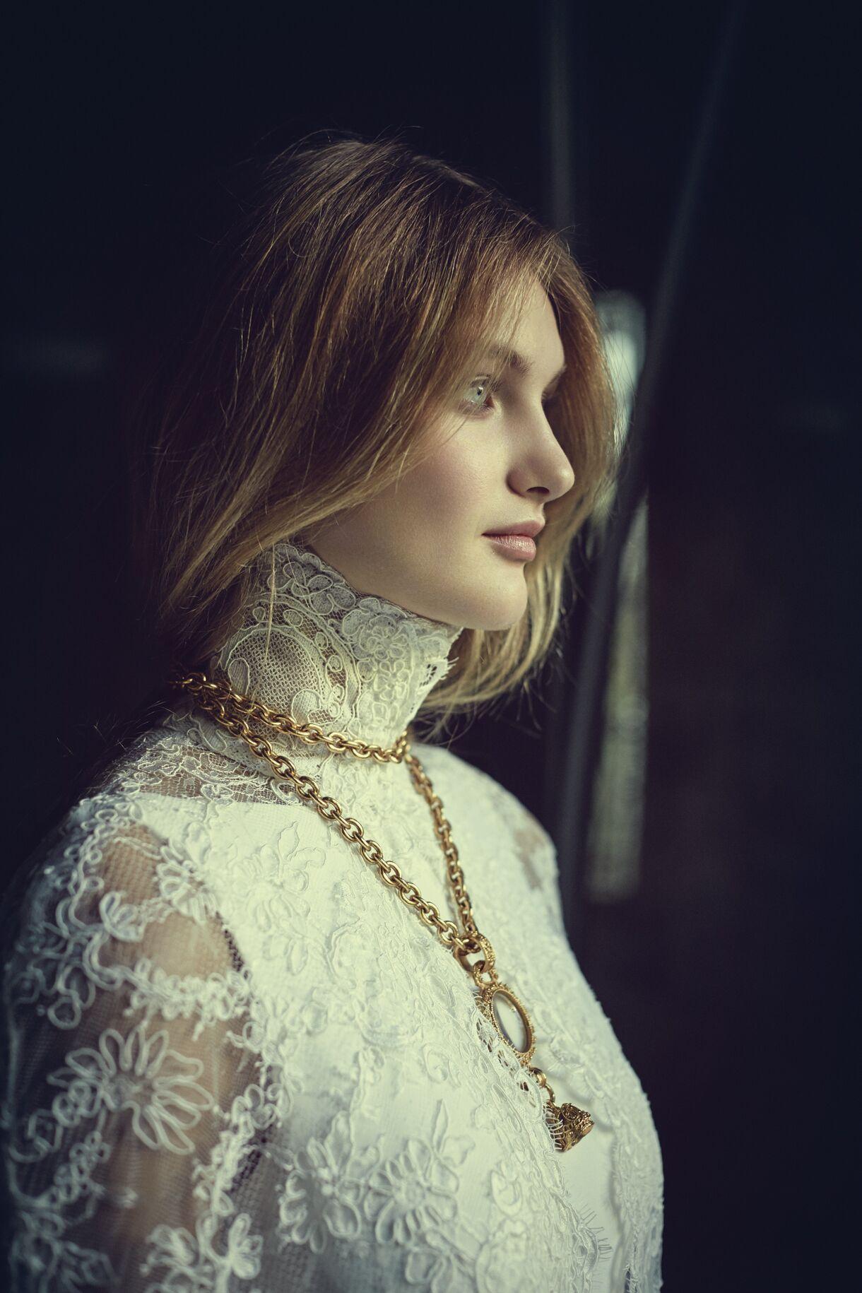 Victorian Wedding Dresses You Ll Love