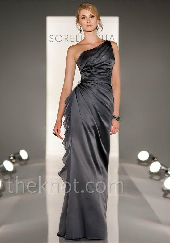 Sorella Vita 8191 Bridesmaid Dress photo