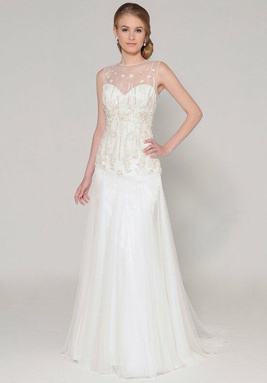 Eugenia Delilah 3955 Wedding Dress photo