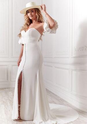 Christina Wu Destination 22043 Wedding Dress