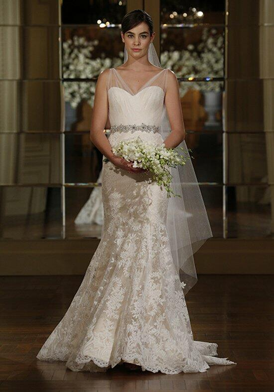 Legends Romona Keveza L5102NS-SH Wedding Dress photo